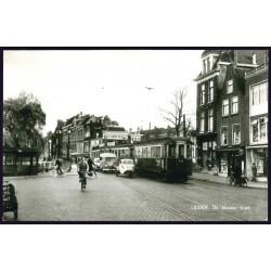Leiden 24751