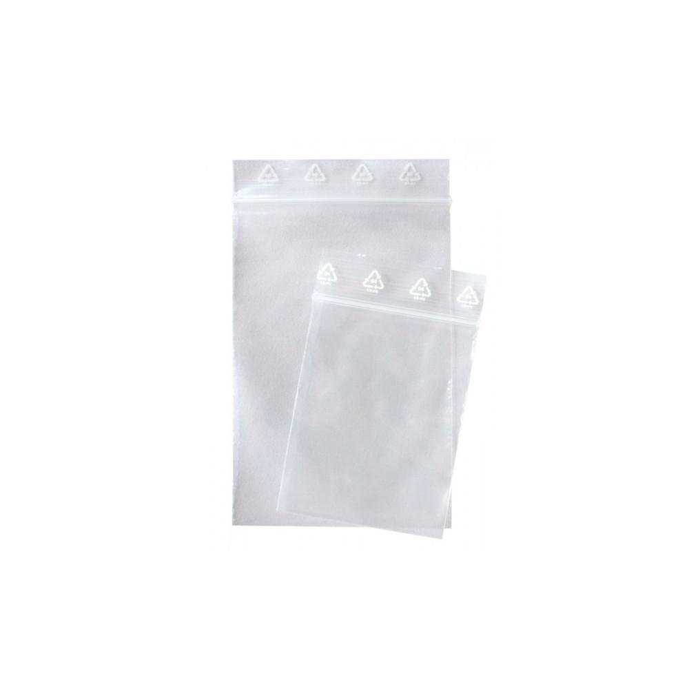 Lindner gripzakjes 220x310 mm (per 100)